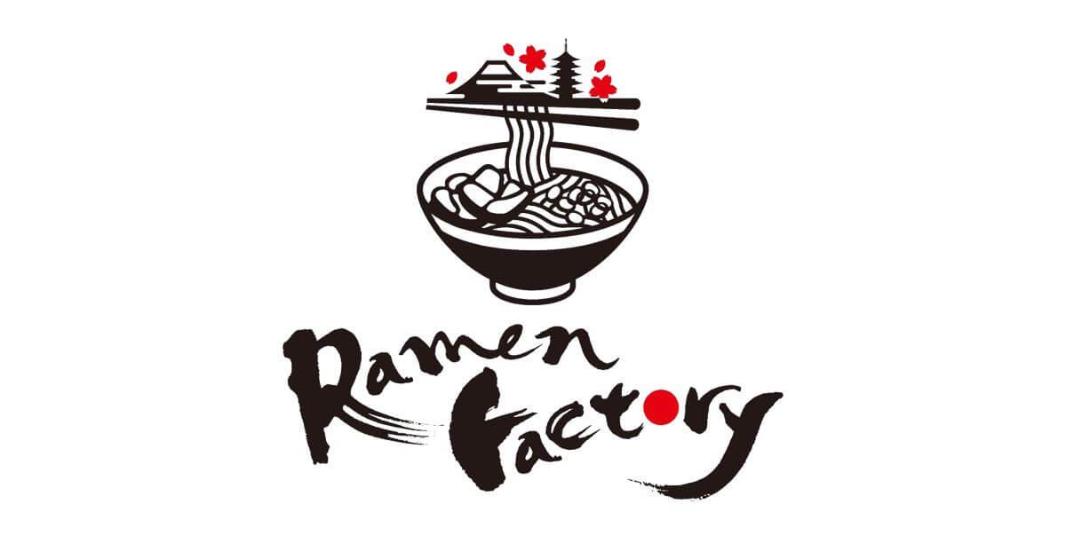 Ramen Factory