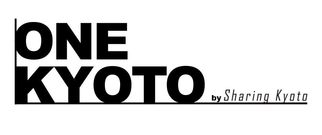 One Kyoto